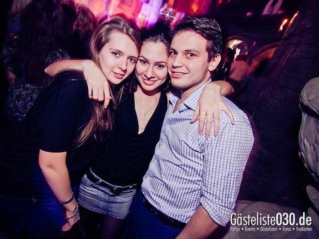 https://www.gaesteliste030.de/Partyfoto #26 Adagio Berlin vom 06.01.2012