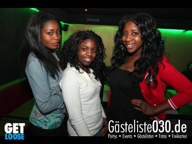 https://www.gaesteliste030.de/Partyfoto #39 Club R8 Berlin vom 06.01.2012