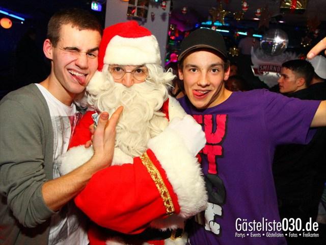 https://www.gaesteliste030.de/Partyfoto #12 Q-Dorf Berlin vom 25.12.2011