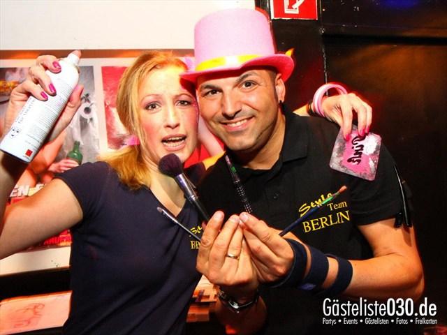 https://www.gaesteliste030.de/Partyfoto #54 Q-Dorf Berlin vom 20.04.2012