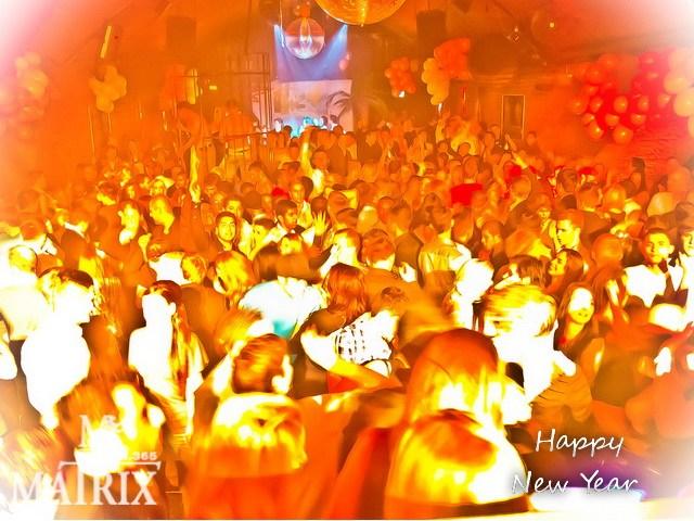 https://www.gaesteliste030.de/Partyfoto #13 Matrix Berlin vom 31.12.2011