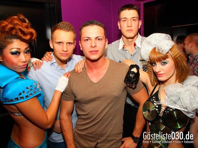 https://www.gaesteliste030.de/Partyfoto #8 Maxxim Berlin vom 05.04.2012