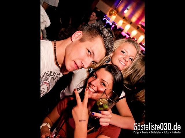 https://www.gaesteliste030.de/Partyfoto #69 Maxxim Berlin vom 24.02.2012