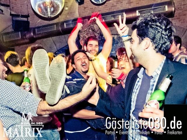https://www.gaesteliste030.de/Partyfoto #73 Matrix Berlin vom 24.03.2012