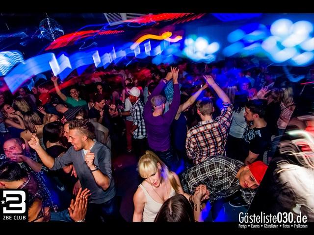 https://www.gaesteliste030.de/Partyfoto #129 2BE Club Berlin vom 31.03.2012