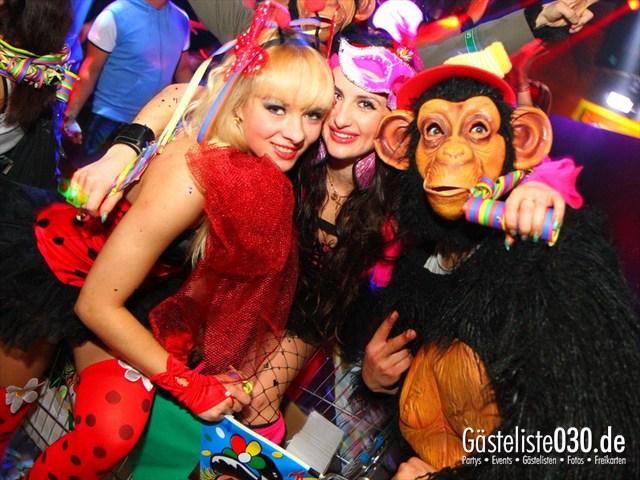 https://www.gaesteliste030.de/Partyfoto #9 Q-Dorf Berlin vom 17.02.2012