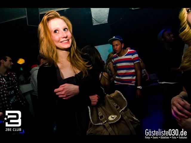 https://www.gaesteliste030.de/Partyfoto #20 2BE Club Berlin vom 28.01.2012