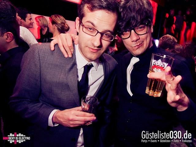 https://www.gaesteliste030.de/Partyfoto #41 China Lounge Berlin vom 16.12.2011