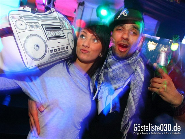 https://www.gaesteliste030.de/Partyfoto #19 Q-Dorf Berlin vom 14.02.2012
