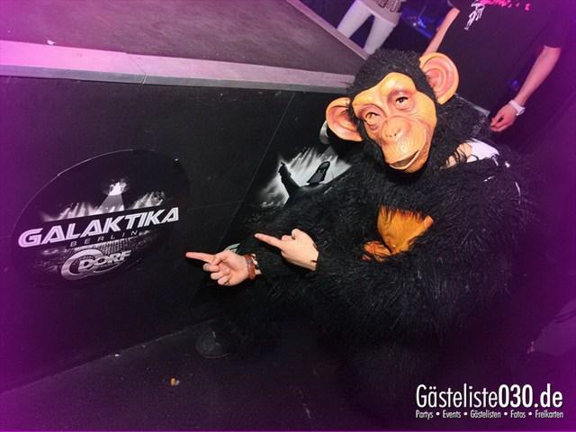 https://www.gaesteliste030.de/Partyfoto #90 Q-Dorf Berlin vom 18.01.2012