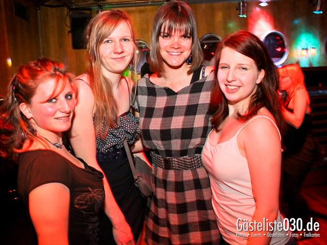 https://www.gaesteliste030.de/Partyfoto #102 Soda Berlin vom 07.04.2012