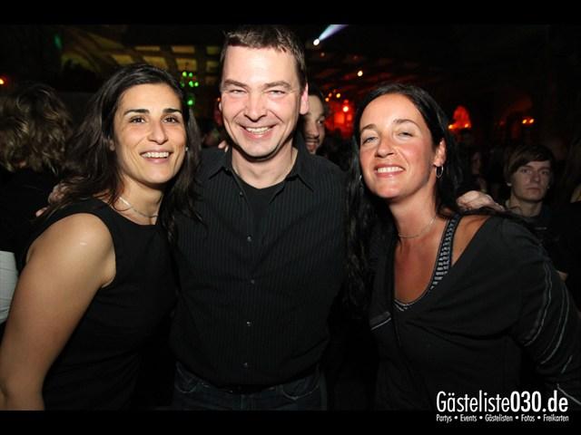 https://www.gaesteliste030.de/Partyfoto #44 Adagio Berlin vom 21.01.2012