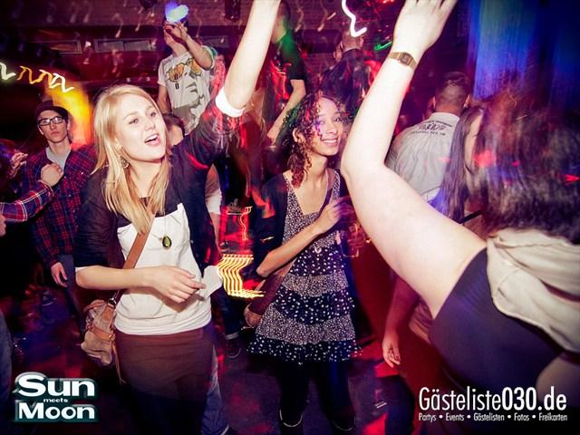 https://www.gaesteliste030.de/Partyfoto #25 Narva Lounge Berlin vom 25.02.2012