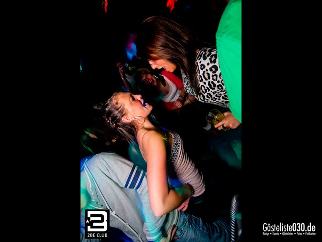 https://www.gaesteliste030.de/Partyfoto #159 2BE Club Berlin vom 10.12.2011