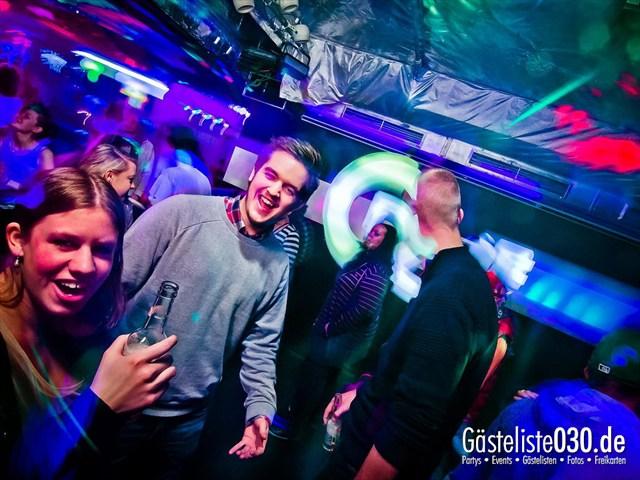 https://www.gaesteliste030.de/Partyfoto #18 Maxxim Berlin vom 30.01.2012