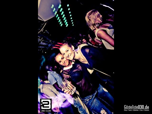 https://www.gaesteliste030.de/Partyfoto #95 2BE Club Berlin vom 25.02.2012