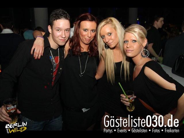 https://www.gaesteliste030.de/Partyfoto #54 E4 Berlin vom 21.01.2012