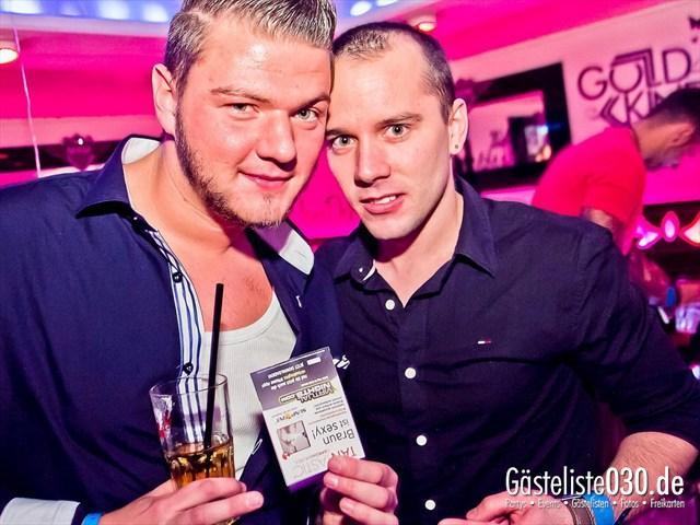 https://www.gaesteliste030.de/Partyfoto #117 Maxxim Berlin vom 10.12.2011