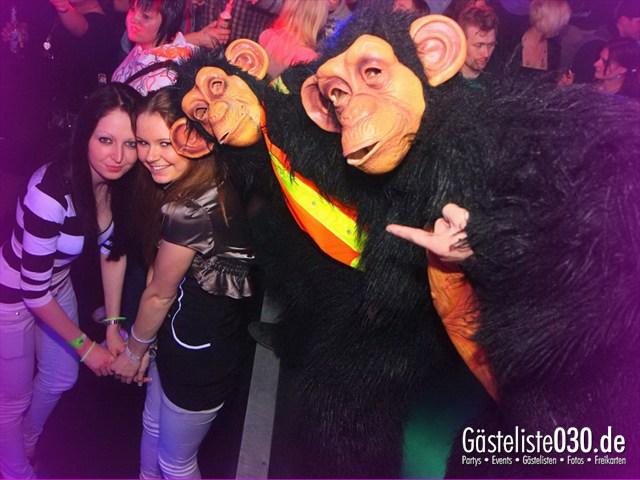 https://www.gaesteliste030.de/Partyfoto #100 Q-Dorf Berlin vom 18.01.2012