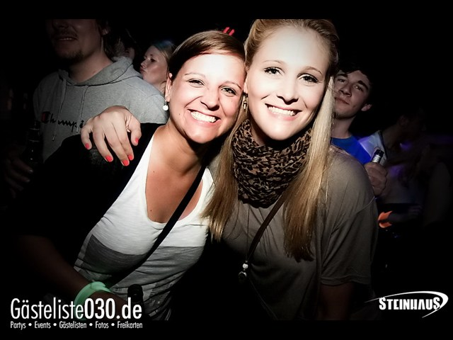 https://www.gaesteliste030.de/Partyfoto #84 Steinhaus Berlin vom 28.04.2012