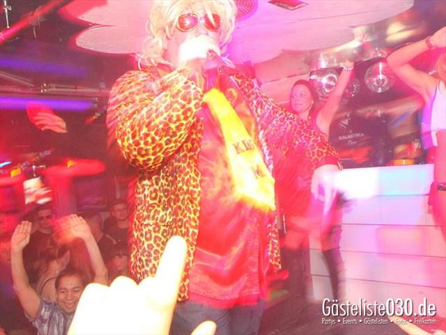 https://www.gaesteliste030.de/Partyfoto #158 Q-Dorf Berlin vom 24.03.2012