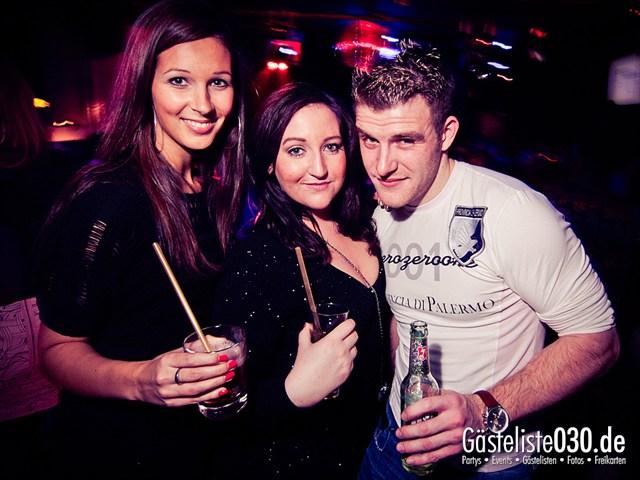 https://www.gaesteliste030.de/Partyfoto #44 Club R8 Berlin vom 10.12.2011