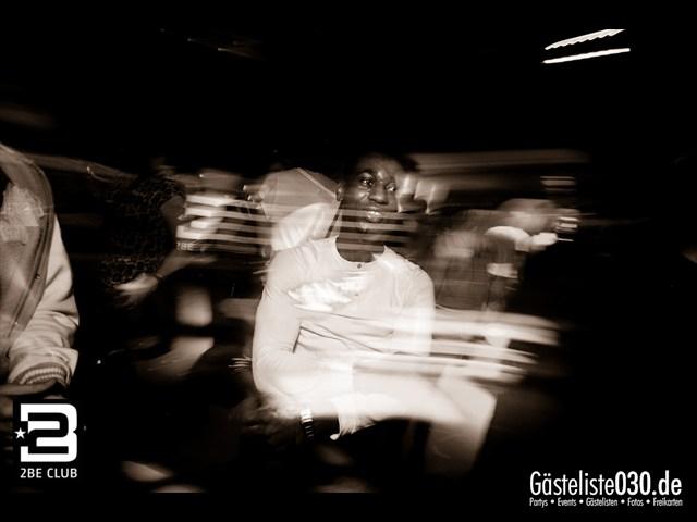 https://www.gaesteliste030.de/Partyfoto #161 2BE Club Berlin vom 21.01.2012