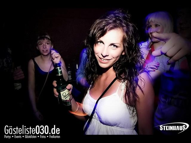 https://www.gaesteliste030.de/Partyfoto #86 Steinhaus Berlin vom 28.04.2012