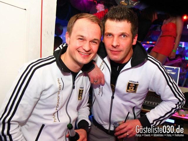 https://www.gaesteliste030.de/Partyfoto #16 Q-Dorf Berlin vom 16.03.2012