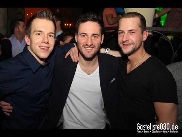 https://www.gaesteliste030.de/Partyfoto #21 Adagio Berlin vom 21.01.2012