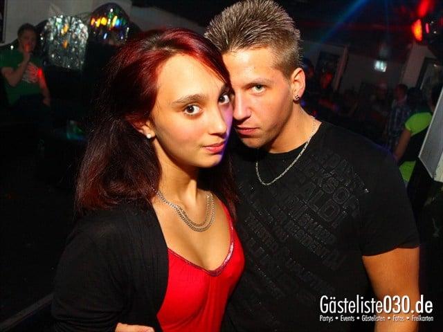 https://www.gaesteliste030.de/Partyfoto #143 Q-Dorf Berlin vom 17.02.2012