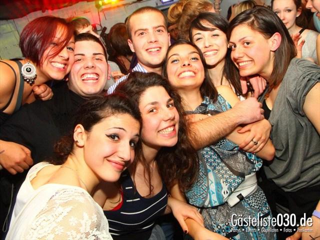 https://www.gaesteliste030.de/Partyfoto #88 Q-Dorf Berlin vom 09.05.2012