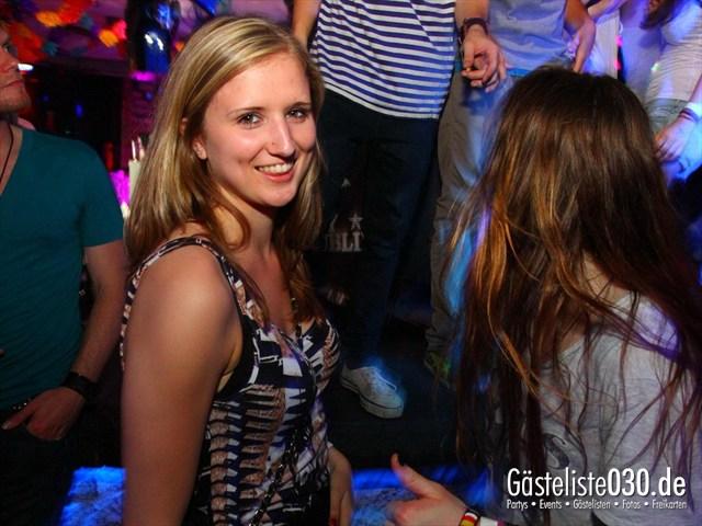 https://www.gaesteliste030.de/Partyfoto #129 Q-Dorf Berlin vom 02.05.2012