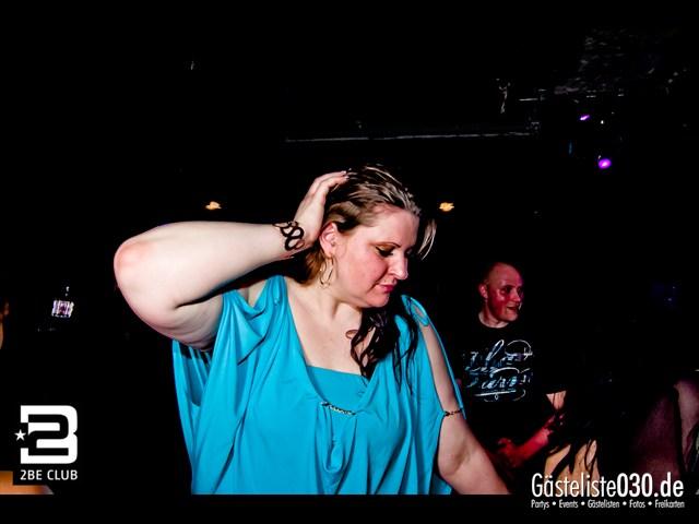 https://www.gaesteliste030.de/Partyfoto #100 2BE Club Berlin vom 25.02.2012