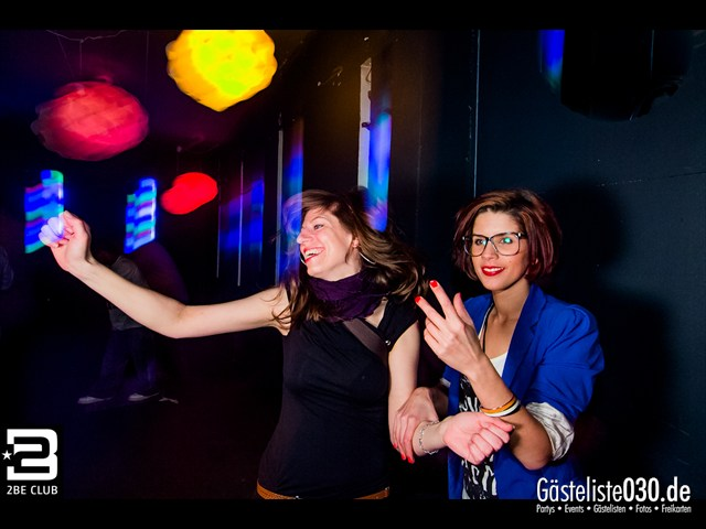 https://www.gaesteliste030.de/Partyfoto #165 2BE Club Berlin vom 31.03.2012