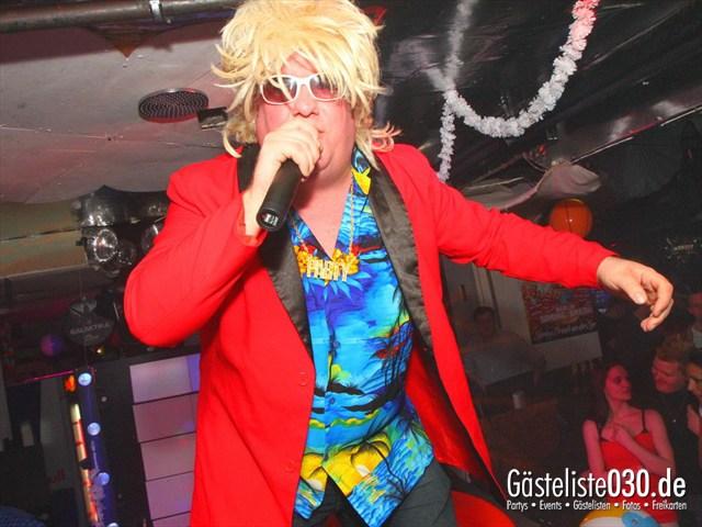 https://www.gaesteliste030.de/Partyfoto #203 Q-Dorf Berlin vom 23.03.2012