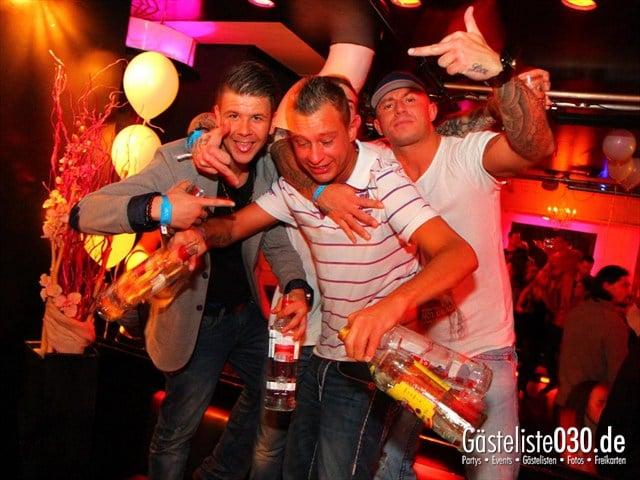 https://www.gaesteliste030.de/Partyfoto #35 Maxxim Berlin vom 12.03.2012