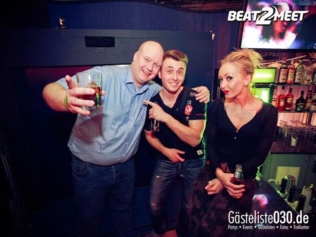 https://www.gaesteliste030.de/Partyfoto #240 Kosmos Berlin vom 05.04.2012