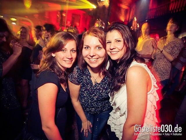 https://www.gaesteliste030.de/Partyfoto #6 Adagio Berlin vom 04.05.2012