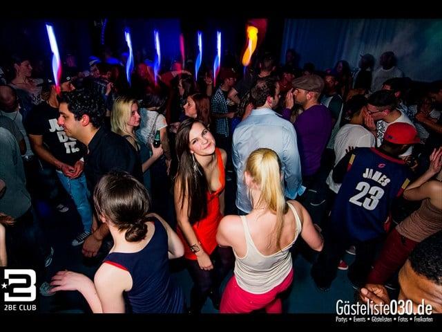 https://www.gaesteliste030.de/Partyfoto #20 2BE Club Berlin vom 31.03.2012
