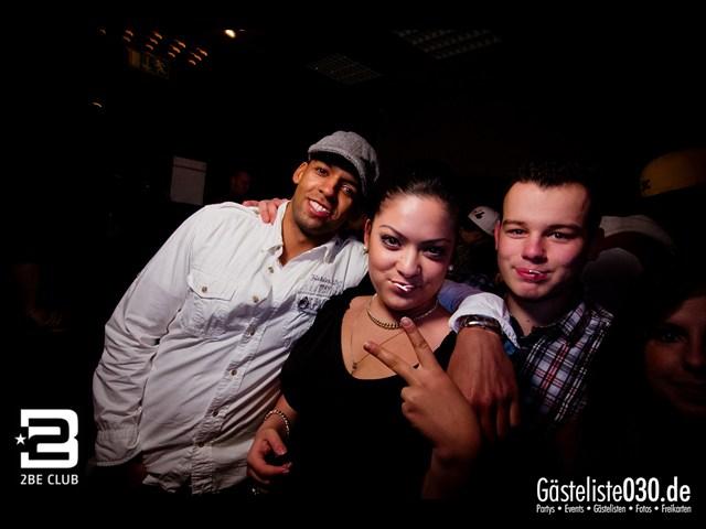 https://www.gaesteliste030.de/Partyfoto #176 2BE Club Berlin vom 21.01.2012