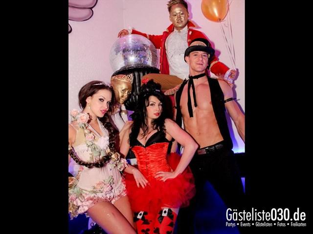https://www.gaesteliste030.de/Partyfoto #13 Maxxim Berlin vom 09.12.2011