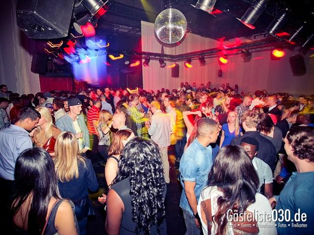 https://www.gaesteliste030.de/Partyfoto #70 Spindler & Klatt Berlin vom 30.04.2012