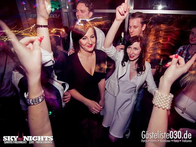 https://www.gaesteliste030.de/Partyfoto #7 40seconds Berlin vom 17.03.2012