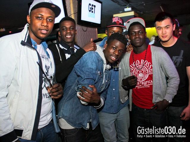 https://www.gaesteliste030.de/Partyfoto #73 Club R8 Berlin vom 21.04.2012