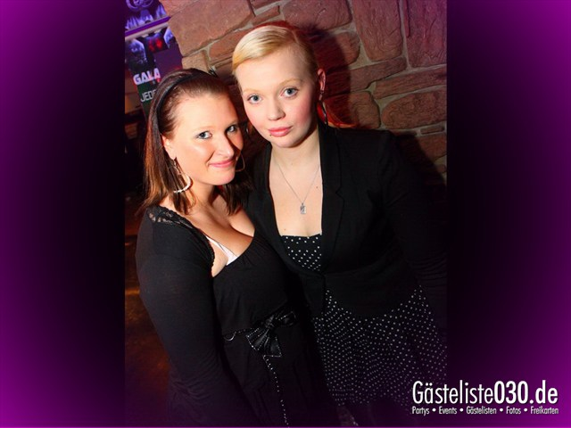 https://www.gaesteliste030.de/Partyfoto #55 Q-Dorf Berlin vom 01.02.2012