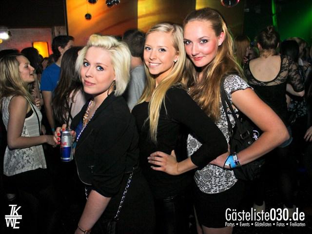 https://www.gaesteliste030.de/Partyfoto #1 Fritzclub Berlin vom 09.04.2012