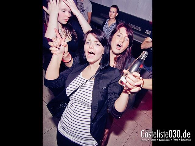 https://www.gaesteliste030.de/Partyfoto #59 Pulsar Berlin Berlin vom 06.01.2012