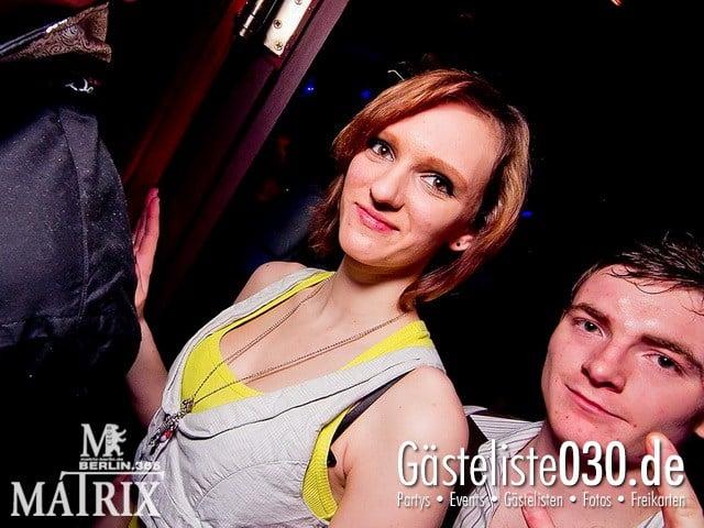 https://www.gaesteliste030.de/Partyfoto #118 Matrix Berlin vom 28.12.2011