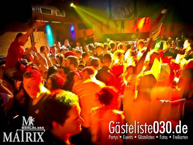https://www.gaesteliste030.de/Partyfoto #37 Matrix Berlin vom 18.02.2012
